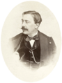 Alfred Stevens cropped.png