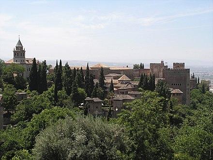 Alhambra (Granada).jpg