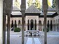 Alhambra Dec 2004 5.jpg