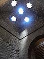 Alhambra arab bath ceiling.jpg