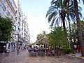 Alicante - Paseo de la Explanada de España 13.jpg
