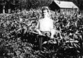 Alice Johnson, Victory Garden, Lake County, ca. 1944 (5710801909).jpg