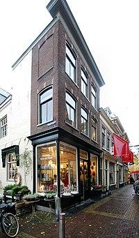 Alkmaar-Fnidsen 66.jpg