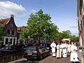 Alkmaar - Verdronkenoord processie.jpg