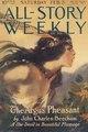 All-Story Weekly, Feb 3 1917 (IA asw 1917 02 03).pdf