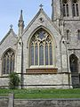 All Saints Church, Queens Road, Ryde (May 2016) (7).JPG