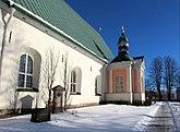 Fil:Alla helgona kyrka 05.jpg