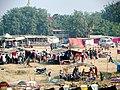Allahabad, Triveni Sangam 04 (25731954648).jpg