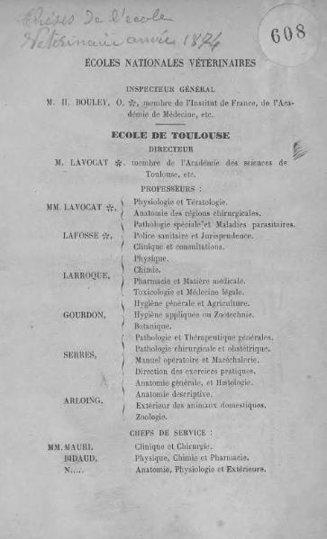File:Allard - Des causes de l'infériorité de l'agriculture française.djvu