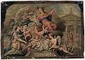 Allegorie auf die Geburt Maria Theresias.jpg