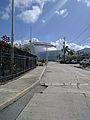 Allure of the Seas (31093242043).jpg