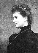 Alma Mahler: Age & Birthday