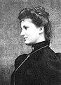 Alma Mahler 1899a.jpg