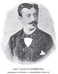 Almanaque Gallego, 1898, p. 69, Galo Salinas Rodríguez.jpg