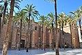 Almeria Capital - 003 (30398287310).jpg