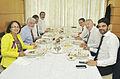 Almoço com integrantes da Frente Parlamentar de Defesa. (17171298795).jpg