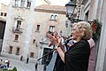 """Almudena Grandes - """"Todos somos Madrid, una ciudad enamorada de la felicidad"""" 15.jpg"""