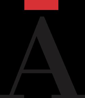 Alpha Corp Bar logo.png