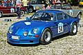 Alpine A110 - 1600 SX.jpg