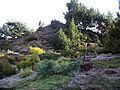 Alpine Garden (Montreal Botanical Garden) 02.jpg