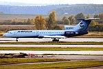 Alrosa, RA-85684, Tupolev Tu-154M (30182367401) (3).jpg