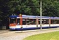 Alstom-Tw Ulm, Juni 1999, Donauhalle.jpg