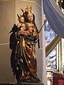 Altötting Sankt Philipp und Jakob 009.JPG