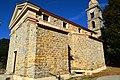 Altagene Church.JPG