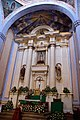 Altar Principal de Jalpan.jpg