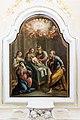 Altare della cappella della circoncisione.jpg