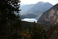 Altausseer See v stummernalm 78951 2014-11-15.JPG