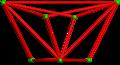 Altbasetet-frame7.png
