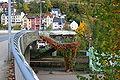 Altena - Fritz-Berg-Brücke 03 ies.jpg