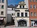 AltenburgKornmarkt20.JPG
