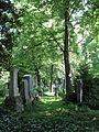 Alter Südfriedhof München 2010 1.JPG