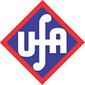 Altes-ufa-logo Kopie 20mal20.jpg