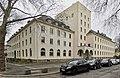 Altes Finanzamt an der Uhlandstraße 37.jpg