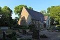 Altgolssen Dorfkirche 02.JPG