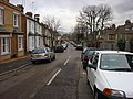 Alton Road - geograph.org.uk - 1086901.jpg