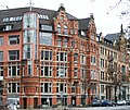 Altstadt, Hamburg, Germany - panoramio (22).jpg