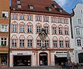 Altstadt 72 Landshut-1.jpg