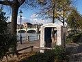 Altstadt Kleinbasel, Basel, Switzerland - panoramio (8).jpg