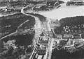 Alvik 1933.jpg