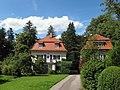 AmPfaffengraben1u3 Gruenwald-01.jpg