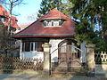 Am Hochwald 1b Weißer Hirsch.jpg