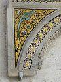 Amalfi Church 9 (14963419000).jpg