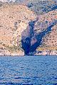 Amalfi Coast from sea 01.jpg