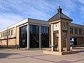 Amarillo-College-Washington-St-Clock-Tower-Dec2005.jpg