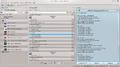 Amarok-2.4.0.png