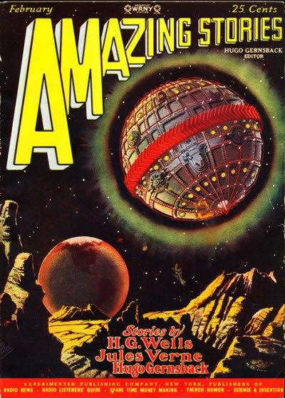 Amazing stories 192802